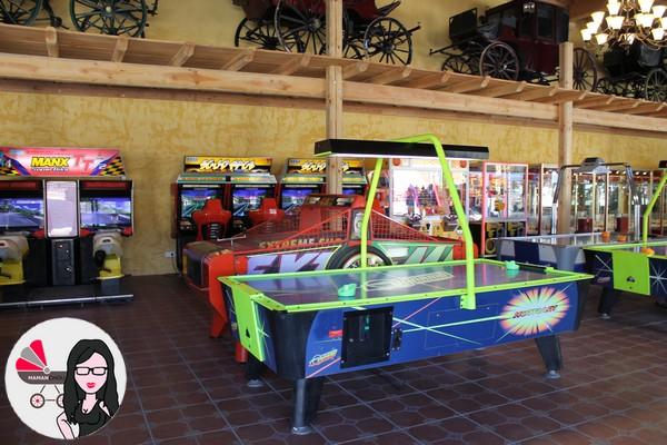 salle d'arcade (3)