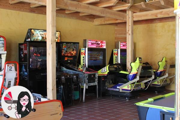 salle d'arcade (4)