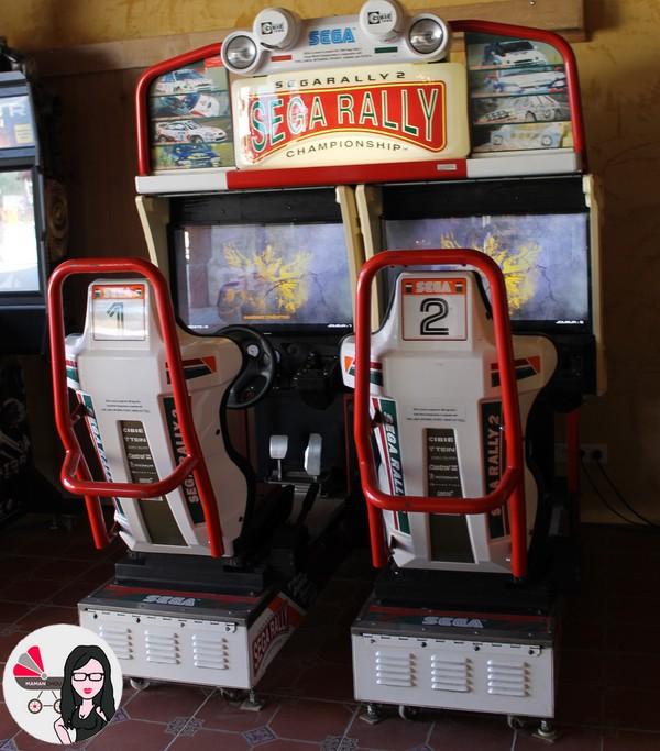 salle d'arcade (5)