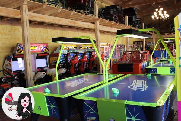 salle d'arcade (6)