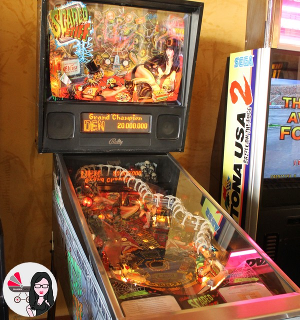 salle d'arcade (7)