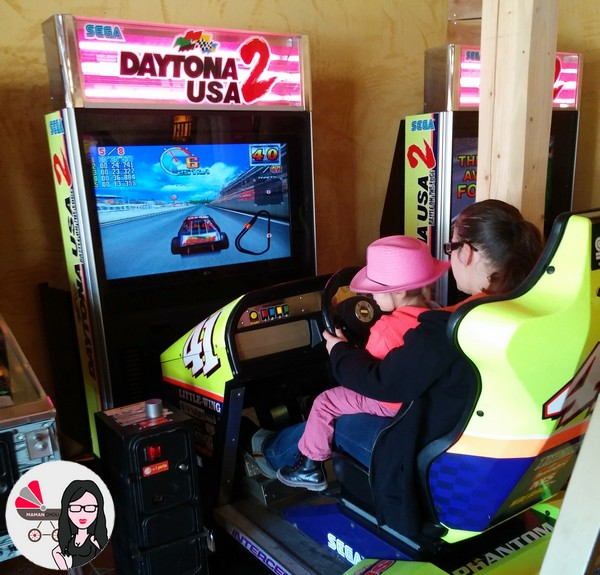 salle d'arcade (8)