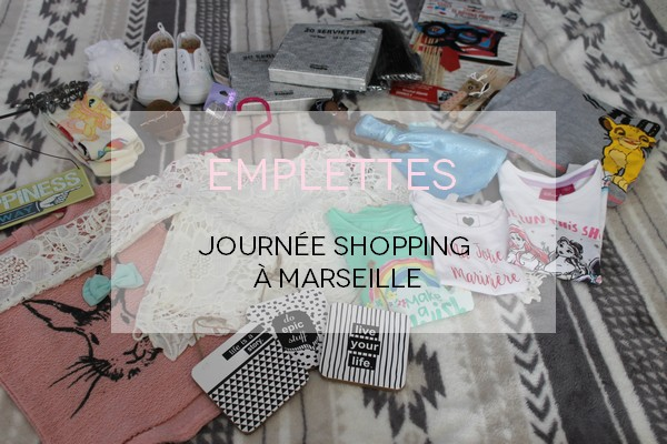 shopping marseille (1)
