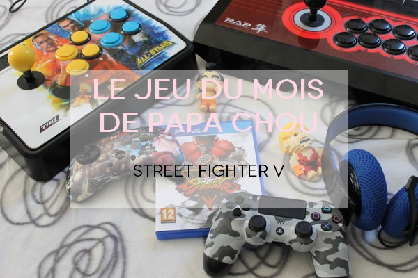 street fighter 5 (9)