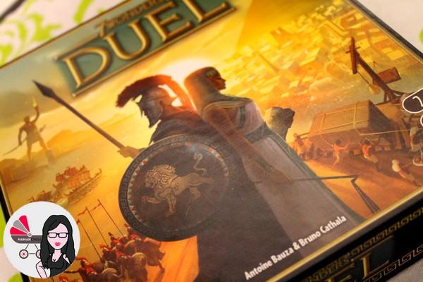 7 wonders duel (2)