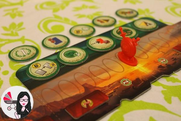 7 wonders duel (3)