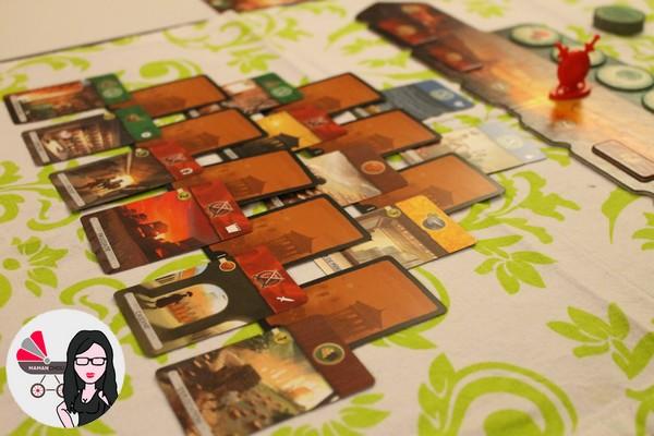 7 wonders duel (7)