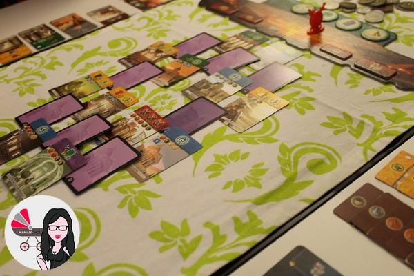 7 wonders duel (9)
