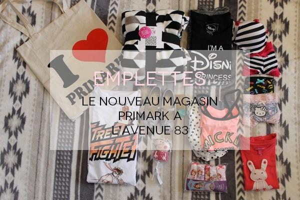 achats primark avenue 83 (1)