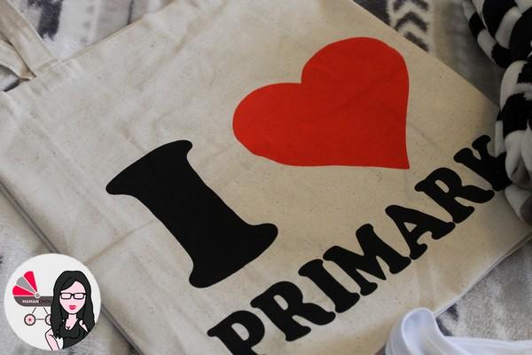 achats primark avenue 83 (2)