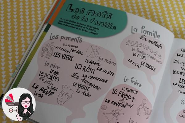 bisous à table maman (7)