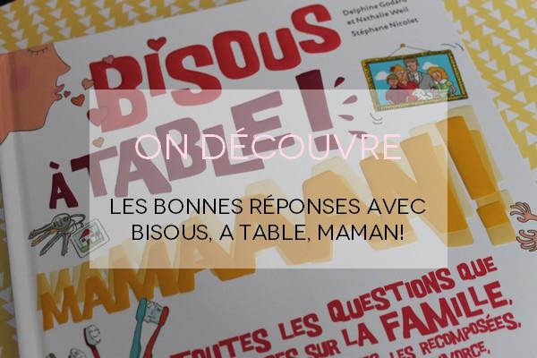 bisous à table maman (1)