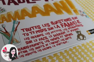 bisous à table maman (2)