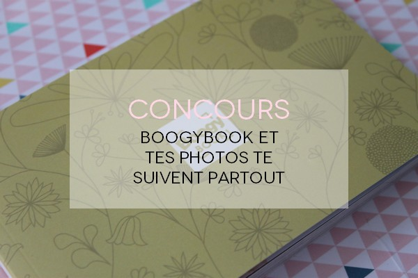 boogybook (2)