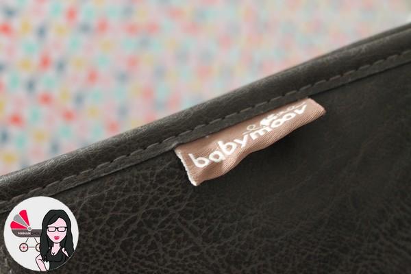 city bag zinc babymoov (5)