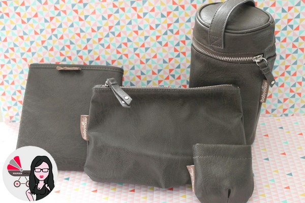 city bag zinc babymoov (7)