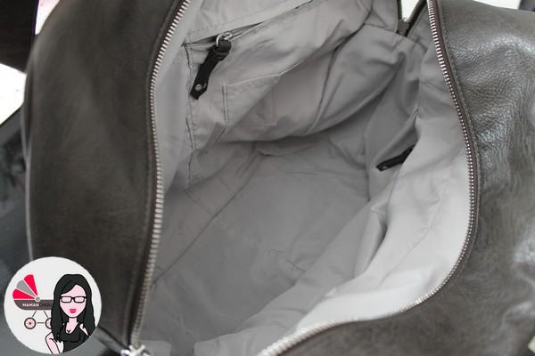 city bag zinc babymoov (9)