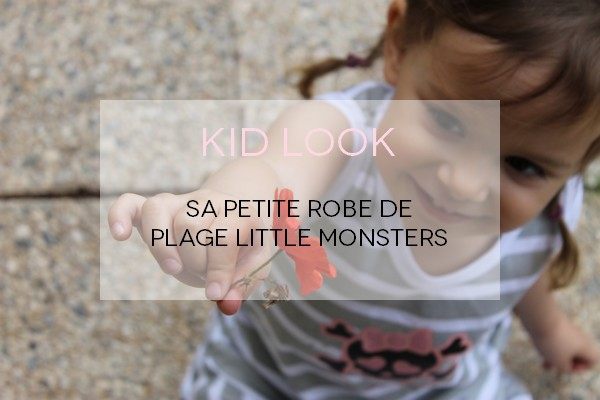kid look little monsters robe (27)