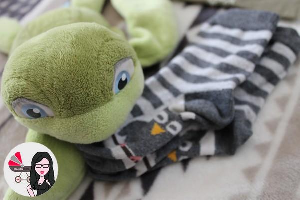 kid look tortue de mer (2)