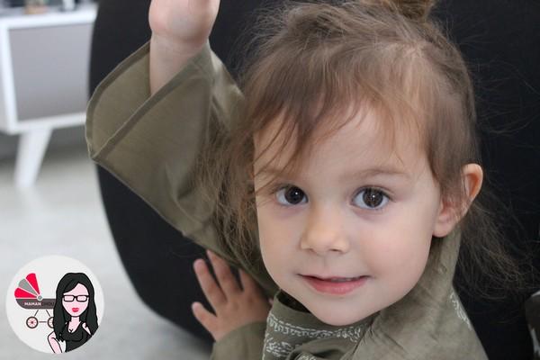 kid look tortue de mer (29)
