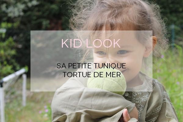 kid look tortue de mer (31)