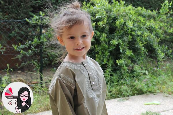 kid look tortue de mer (47)
