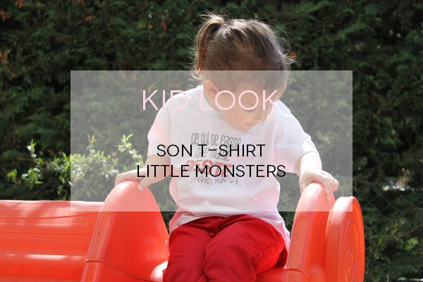 kidlook little monsters (22)