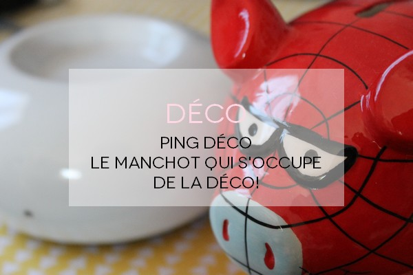 ping deco (3)