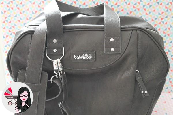 sac city bag zinc