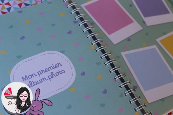 t'choupi livre de naissance (13)