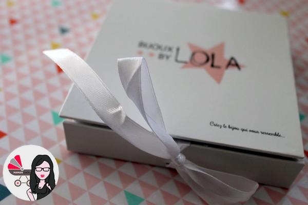 bijoux by lola (2)
