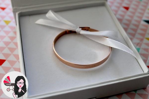 bijoux by lola (3)