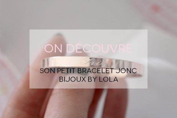 bijoux by lola (7)