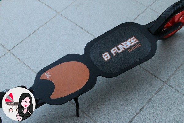 funbee (8)