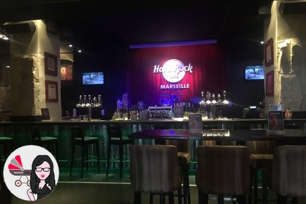 hard rock café (1)