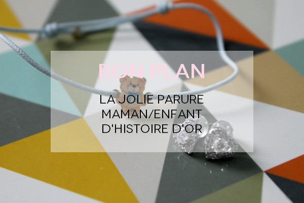 histoire d'or (1)