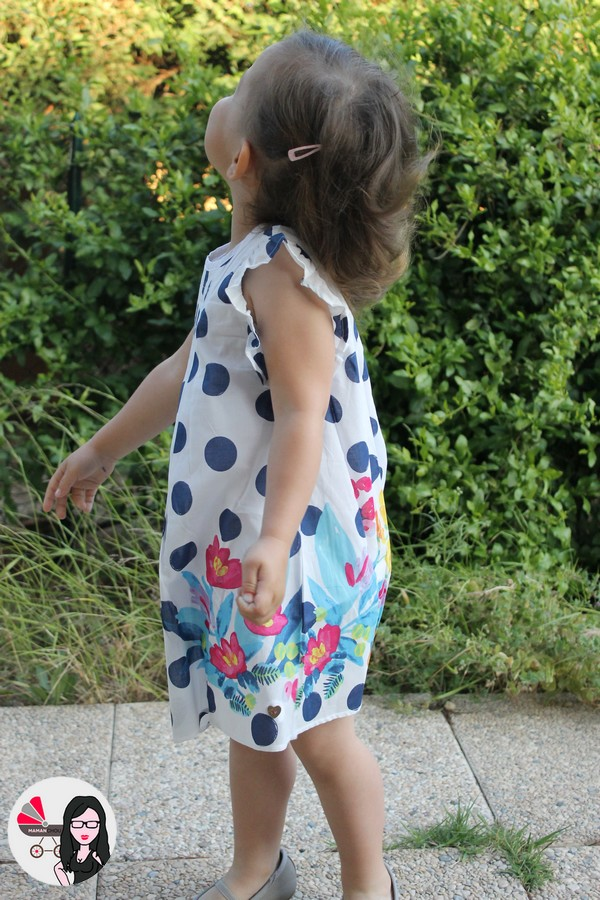 kid look catimini fleurs (11)