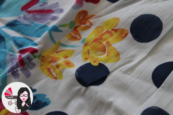 kid look catimini fleurs (5)