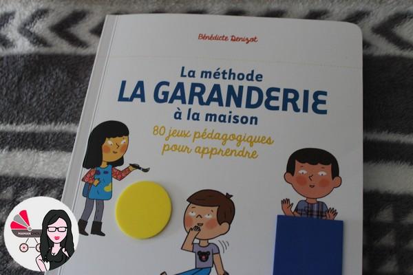methode-la-garanderie-a-la-maison-3