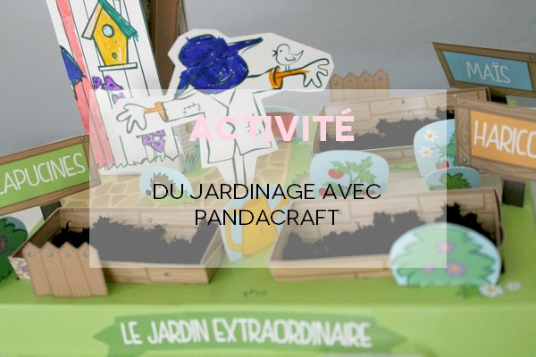 pandacraft mai (57)