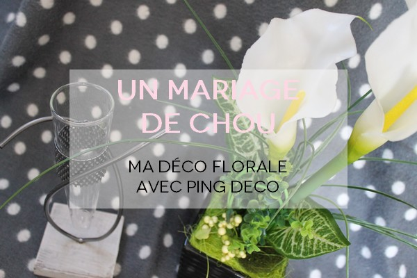 ping deco mariage (2)