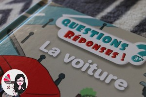 questions reponses 3+ (7)