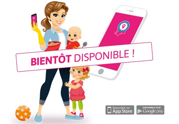 application bestnounou