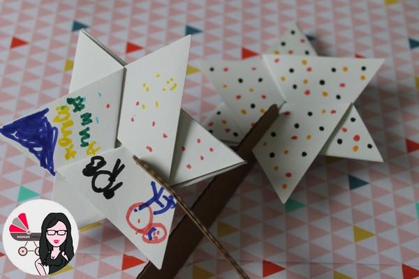 baguettes magiques (27)