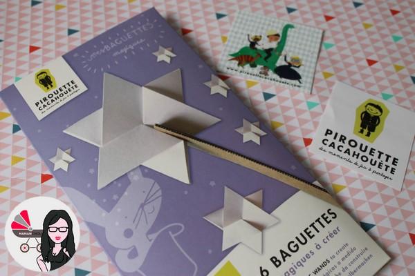 baguettes magiques (5)