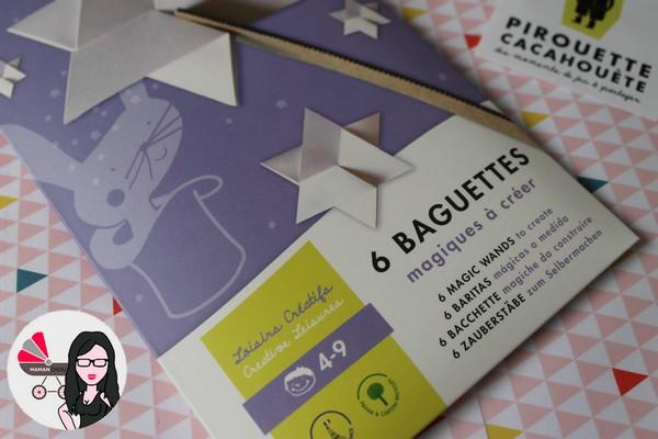 baguettes magiques (6)