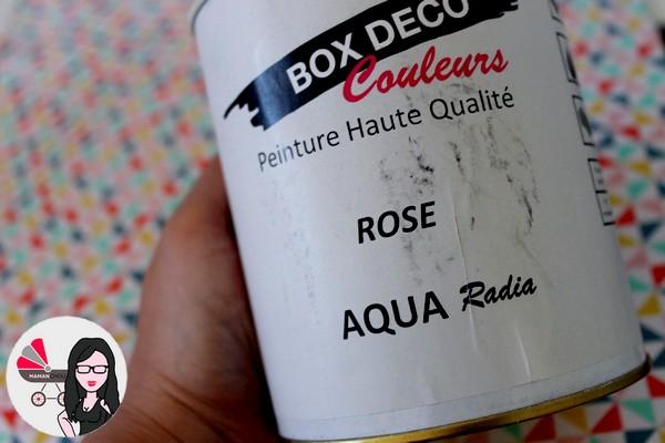 box deco couleurs (14)