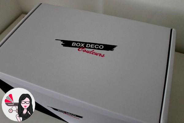 box deco couleurs (2)