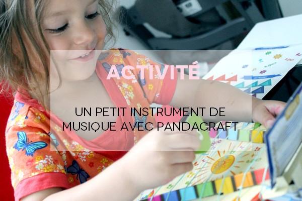 instrument pandacraft (23)