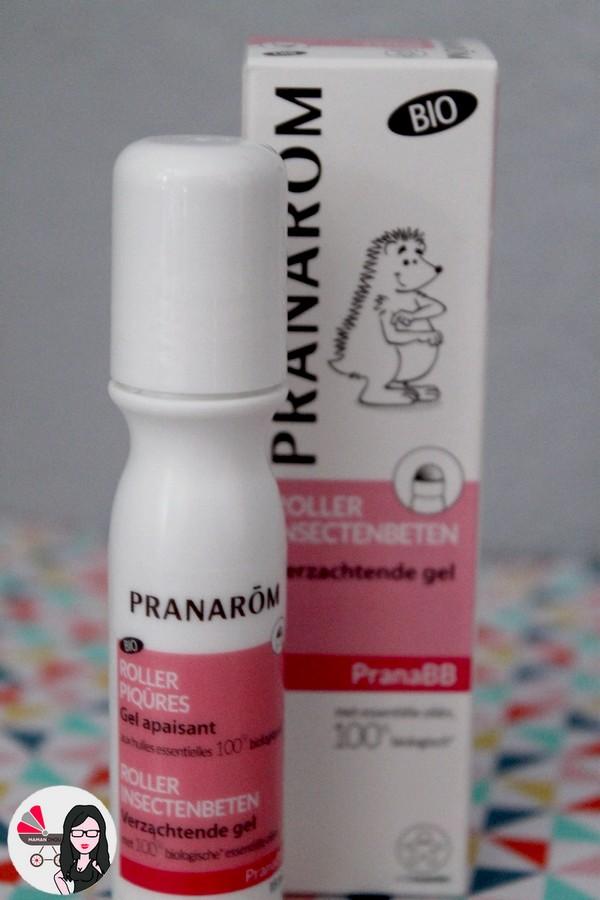 pranabb (13)